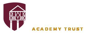 Royal Wootton Bassett Academy Trust